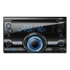 CX211BK clarion クラリオン 2DIN CD / USB / MP3 / WMA レシーバー|desir-de-vivre
