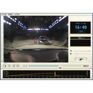 HONDA ホンダ FIT フィット 純正 ドライブレコーダー 2012.05〜2012.12|desir-de-vivre