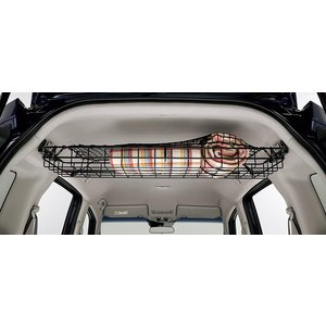 積載パッケージ FF車用 ルーフラック+ラゲッジマルチボード+ラゲッジトレイのセット商品です。 家族...