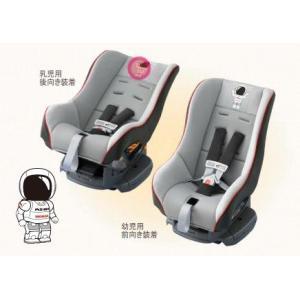 HONDA ホンダ 純正 ASIMOスーパーデラックスチャイルドシートシートベルト固定タイプ 乳児用 ・ 幼児用兼用 desir-de-vivre