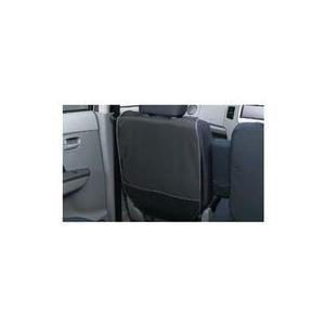キックガード    ※キッズポケット(99000-99004-F72)、買い物袋フック(99000-...
