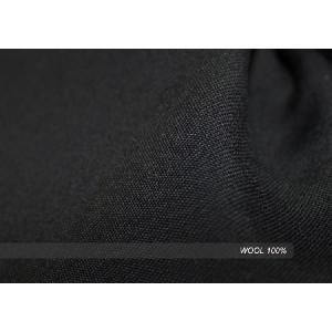 【大特価赤字価格!!なくなり次第終了!メーター12000円→2300円】日本製高級ウール100%生地150cm巾|desir-de-vivre