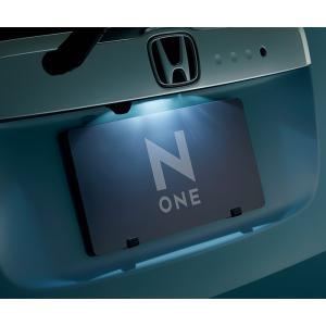 HONDA ホンダ 純正 LEDライセンスランプ ホワイト 0.4W 08V39-T6G-000 | ホンダ純正 LED ライセンスランプ N-BOX NBOX NBOX/ N-ONE NONE N-VAN NVAN N-WGN NWGN|desir-de-vivre