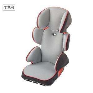 HONDA ホンダ NSX ホンダ純正 Honda ジュニアシート 2017.2〜仕様変更 08P90-E4R-000A desir-de-vivre