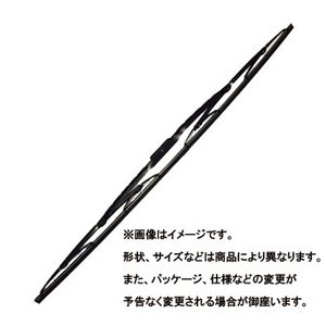 助手席用 長さ:500mm 取付タイプ【Uフック(記号U)】 NISSAN 日産 車種:キューブ 型...