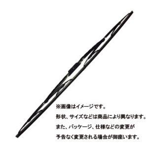 運転席用 長さ:500mm 取付タイプ【Uフック(記号U)】 NISSAN 日産 車種:キューブ 型...