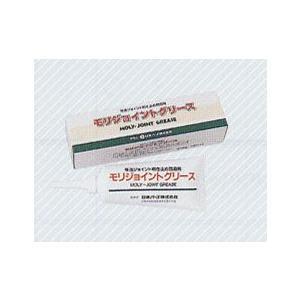 NISSAN 日産 PITWORK ピットワーク 防錆潤滑剤 モリジョイント潤滑剤 225g KA000-00038|desir-de-vivre