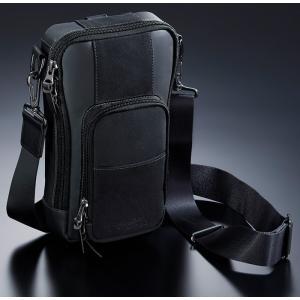 HONDA ホンダ S660 ホンダ純正 シートセンターバッグ ブラック [2016.8〜次モデル][ 08U51-PB1-010 ]|desir-de-vivre