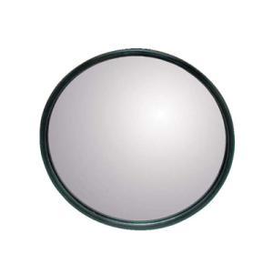 ShinEi 信栄物産 ガレージミラー カーブミラー小型 ( SE-10A )|desir-de-vivre