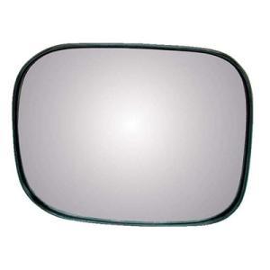 ShinEi 信栄物産 ガレージミラー カーブミラー小型 ( SE-10B )|desir-de-vivre
