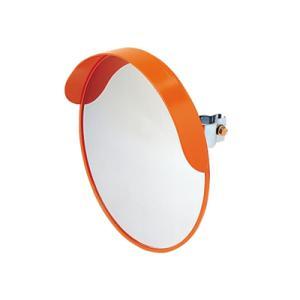 ShinEi 信栄物産 アクリルミラー カーブミラー小型 ( K-30 )|desir-de-vivre