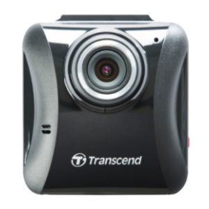 送料無料 ドライブレコーダー Transcend トランセンド DrivePro100K 電源直結ケーブル付|desir-de-vivre