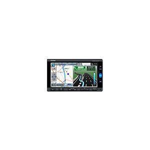 ベーシック インターナビ VXM-164VFi 本体 ナビ装着用スペシャルパッケージ/オーディオレス...