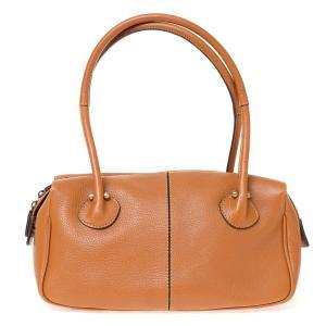 ce96982d26aa TSUCHIYA-KABAN 土屋鞄 ハンドバッグ ショルダーバッグ 肩掛け ワンショルダー