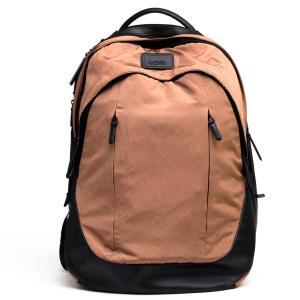 4d5deaf7eef6 TUMI リュック 中古(メンズバッグ)の商品一覧|ファッション 通販 ...