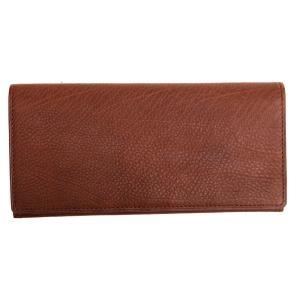 f41edafae387 ソメスサドル財布(メンズ財布、ファッション小物)の商品一覧 ...