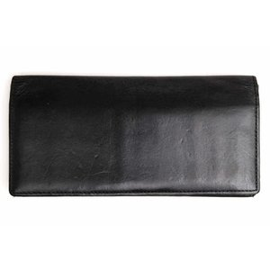 88bc9da3d875 土屋鞄 財布の商品一覧 通販 - Yahoo!ショッピング