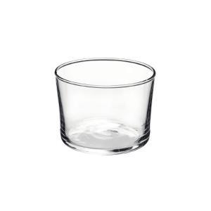ボデガ グラス 200cc 全面物理強化ガラス 直径8 H6cm|desirdevivre-zacca