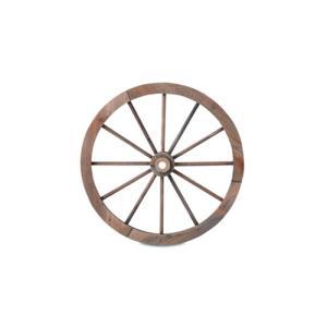 IDYLLIC GARDEN ガーデンウィール MBN 杉 φ45.5 D5.5cm|desirdevivre-zacca
