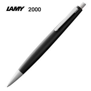 LAMY/ラミー 2000 ボールペン L201|desklabo