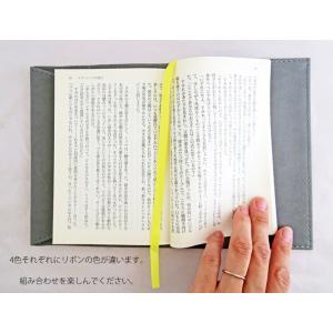 HIGHTIDE/ハイタイド MOOMIN ムーミン ブックカバー [MM068] NEWデザイン|desklabo|06