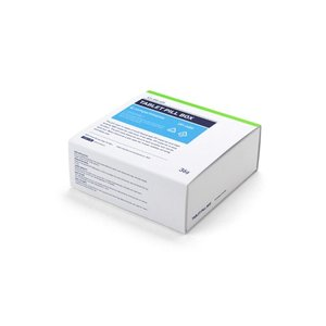Tablet Pill Box/タブレットピルボックス|desklabo|07