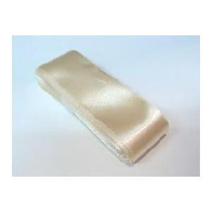 バレエ Sansha サンシャ トゥリボン 2.4cm トウシューズ リボン バレエ用品|dessus-y