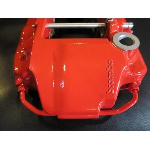 FIAT アバルト 500用 Sagittario オリジナルブレーキキット|destino-rc|06