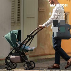 【26%OFF】 エアバギー ココブレーキ EX 限定 グラデーション カモ  airbuggy coco brake gradation camo *送料無料* (AirBuggy 公式販売店)|detour