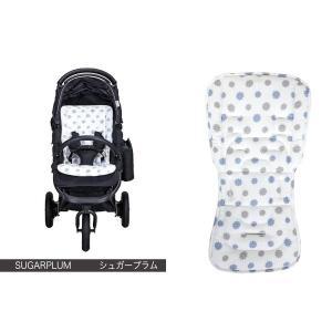 〇無料ラッピング対応可能〇  素材は赤ちゃんの肌にやさしいコットンを使用。 クッション性の高い贅沢マ...