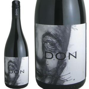 ピノノワール [2014] ドン・アンド・キンデリ・ワインズ|deuxhwine