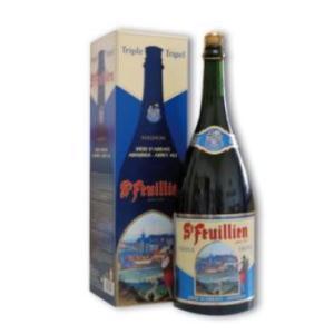 ビール王国のベルギーから至高の名品をお届け!  【ビール】【ベルギー】【アベイ】【1500ml】 【...