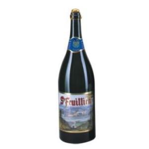 ビール王国のベルギーから至高の名品をお届け!  【ビール】【ベルギー】【アベイ】【3000ml】 【...