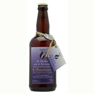 ビール王国のベルギーから至高の名品をお届け!  【ビール】【ベルギー】【500ml】【IPA】【bb...