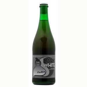 ビール王国のベルギーから至高の名品をお届け!  【ビール】【ベルギー】【750ml】【セゾン】【bb...