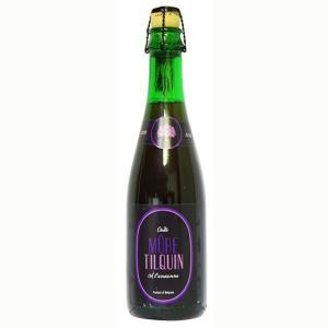 ビール王国のベルギーから至高の名品をお届け!  【ビール】【ベルギー】【375ml】【ランビック】【...