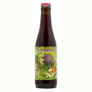 ビール王国のベルギーから至高の名品をお届け!  【ビール】【ベルギー】【330ml】【スペシャル】【...