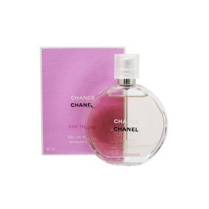 シャネル チャンス オー タンドゥル オードゥ トワレット 50ml レディース香水 deva-online