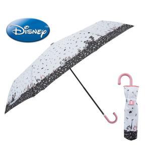 アリスや仲間達がさりげなくデザインの中に隠れています☆ キャラクターの織りネーム付き! 傘を閉じる時...