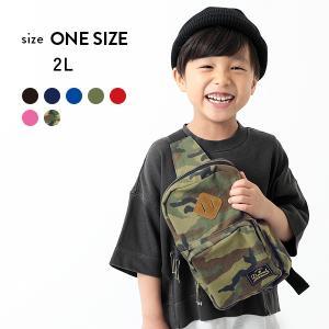 子供服 バッグ リュック キッズ ショルダーバッグ 鞄 カバン ボディバッグ ワンショルダー ボディーバッグ セール 夏レジャー M1-1