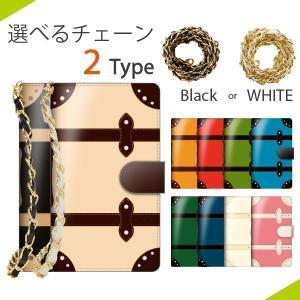 スマホケース 手帳型 HTC Desire EYE HTC Desire 626 ZenFone G...