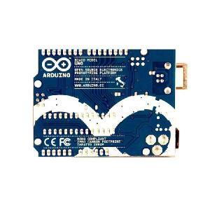 Arduino (アルドゥイーノ)Uno|dgmode