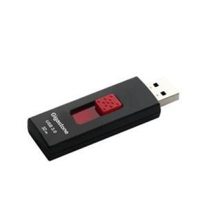 Gigastone  GST300  USB3.0対応USBフラッシュメモリー32GB|dgmode