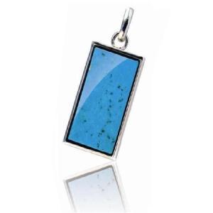 i-Disk Bella USBフラッシュメモリー(トルコ石) 1G|dgmode
