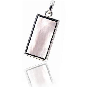 i-Disk Bella USBフラッシュメモリー(天然貝) 1G|dgmode