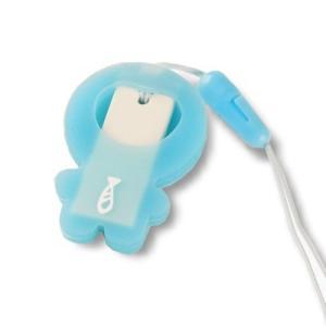 SUPER  USBインターネットラジオ (メモリ2G搭載) dgmode