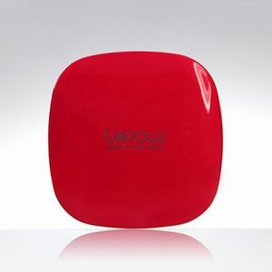 Lepow Moonstone 6000M モバイル パワー  携帯充電器 (レッド) dgmode