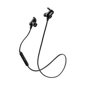 Jabra (ジャブラ) Halo Free  Bluetoothヘッドセット dgmode