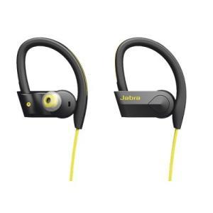 Jabra (ジャブラ) Sport Pace Wireless スポーツ向けBluetoothヘッドセット  (エイロー)|dgmode
