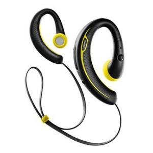 Jabra (ジャブラ) SPORT Wireless+スポーツ向けBluetoothステレオヘッドセット|dgmode